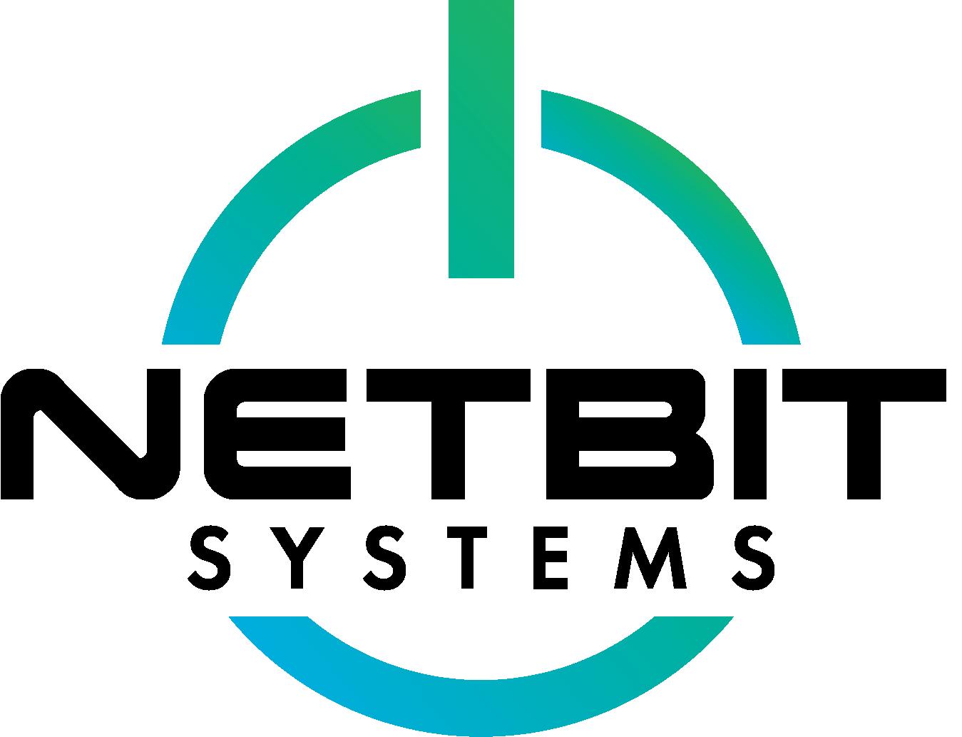 Netbit Systems LLC