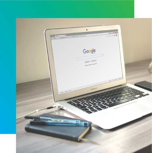 SEO Services in Beaumont Texas